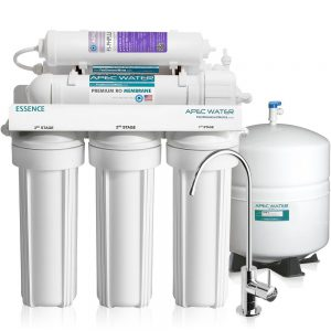 white-apec-water-systems-reverse-osmosis-system